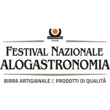 festival-alogastronomia-apecchio
