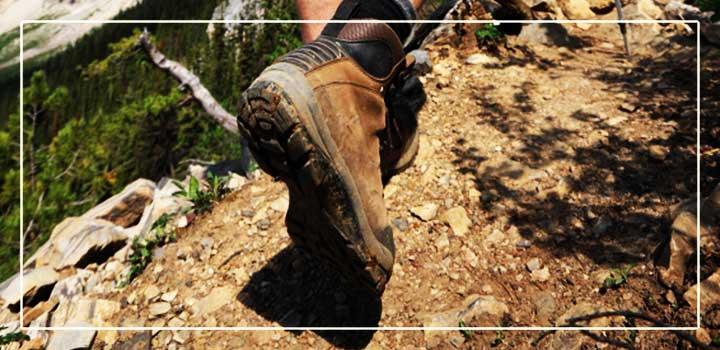 trekking-marche-escursioni