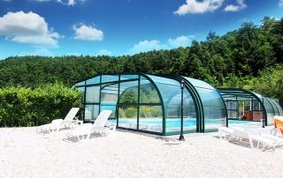 casa-vacanze-con-piscina
