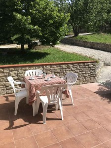 7-country-house-marche-chiciabocca (10)