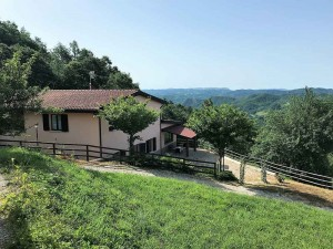 7-country-house-marche-chiciabocca (6)