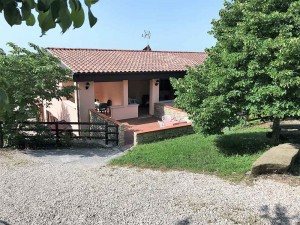 7-country-house-marche-chiciabocca (8)