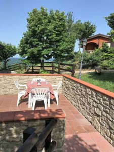 7-country-house-marche-chiciabocca (9)
