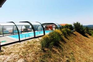 agriturismo-marche-con-piscina-coperta-9